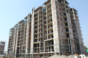 2/3 BHK Apparments in Zirakpur,  The Hermitage Park
