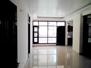 2bhk flat with all amenities is available in sector-125, Mohali