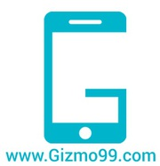 Gizmo Mobile Repair,  Insurance,  AMC,  Buy & Sell Used Phones