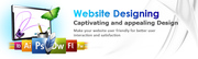 Get The Web Designing Training For The Better Career Establishment