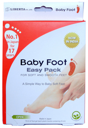 Baby Foot India