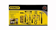 Stanley Hand Tools Supplier