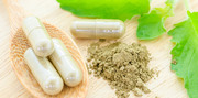Herbal Extracts Manufacturer in Delhi
