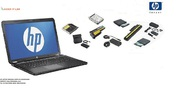 HP Laptop Original Parts in Chandigarh