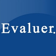 Evaluer Better form of corporate structure – Company or LLP