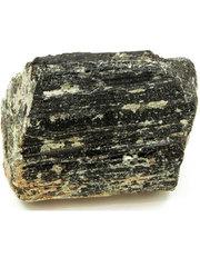 Radia Rock