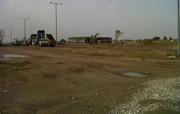 138 sq.yr plots available for sale in sector 123, mohali