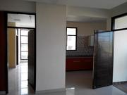 2 BHK Apartment On First Floor For Sale In Sector 125, Mohali