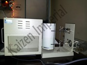 Thermo Hygrograph Manufacturer
