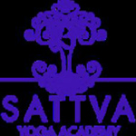 Join yoga teachers training in Rishikesh in best yoga school
