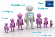 Evaluer Company Registration Consultants in Chandigarh