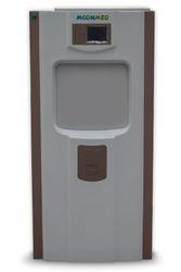 Plasma Sterilizer Machine in Delhi