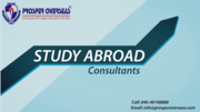 Study in USA,  Study Abroad USA,  Study Abroad Consultants for USA,  USA
