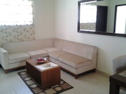 2 BHK Ready To Move In Apartment For Sale In Sector 110, Mohali