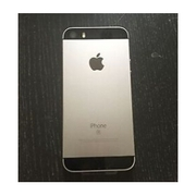 Apple iPhone SE (Latest Model) - 16GB - Space Gray