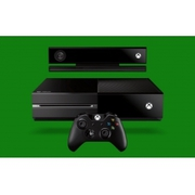 MICROSOFT XBOX ONE CONSOLE (LATEST MODEL) 500 GB SYSTEM