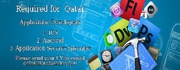 Mobile Application  Developer- Required for Qatar (Indians Only)