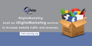Digital Marketing Agency |Best SEO Consultant Services |Hyderabad