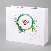 Paper Bags Printing | Custom Paper Bags Printing Online