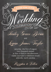 Wedding Card Printing Online | Custom Invitations Printing Online