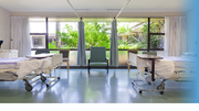 Looking for Hospital Sale and Lease? You are at Right Place