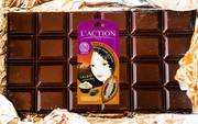 Ever tried Pampering your face with Chocolate??? Read on !!!