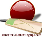 Free Cricket Betting tips | IPl Cricket Betting tips | ram slam tips