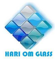 GLASS DEALERS ,  TOUGHENED GLASS FITTINGS ,  PATCH FITTINGS