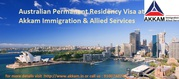 Akkam Immigration Visa consultancy for Australia & Canada