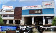 DPGC - A Complete Logistic Solution