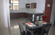 2 BHK Flat For Sale In Nirmal Chhaya On Vip Road Zirakpur