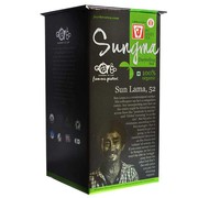 Buy World's Best Loose Leaf Organic Darjeeling Tea Online