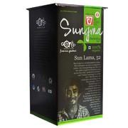 Buy World's Best Loose Leaf Organic Darjeeling Tea Online