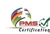 PMS Certification
