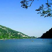 14.	Uttarakhand Honeymoon Tour