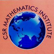 CSIR MATHS/GATE/MSc/IAS/JAM Coaching in Chandigarh