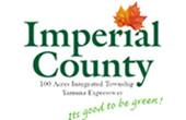 Imperial County - Plots in Kurali