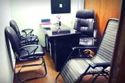 Homeopathy, psychotherapy, hypnotherapy Treatment for Anger management,