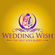 Review Wedding Wish