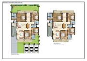 3 bhk independent flat for sale in mohali