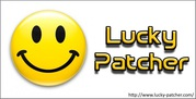 Lucky patcher application |latest Lucky Patcher Apk
