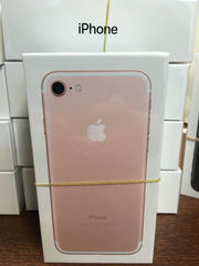 New arrival: iPhone 7 and 7 plus, samung s7, HTC M10, Xperia Z5 factory