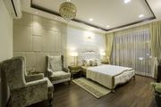 Highly Professional Interior Designers and Decorators in Ludhiana