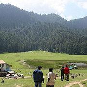 15.Peaceful weekend - Mcleodganj & Dharamshala Tour