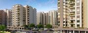 2 BHK Flat near Airport Ring Road