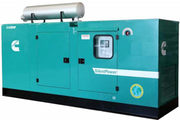 There is a chance to get Gen set on  sell,  rent & services 5KVA to 4