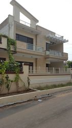 250 Sq.yd House For Sale in Sunny Enclave, Sector-125, Khara