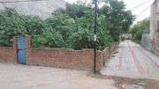 150 Sq.yd  Plot in LIC Colony,  Kharar,  Kharar
