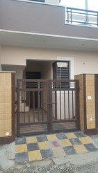 100 Sq.yd Residential House For Sale in LIC Colony,   Kharar,