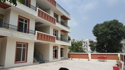 2Bhk independent floor  Located in Shivjot Enclave Kharar ,